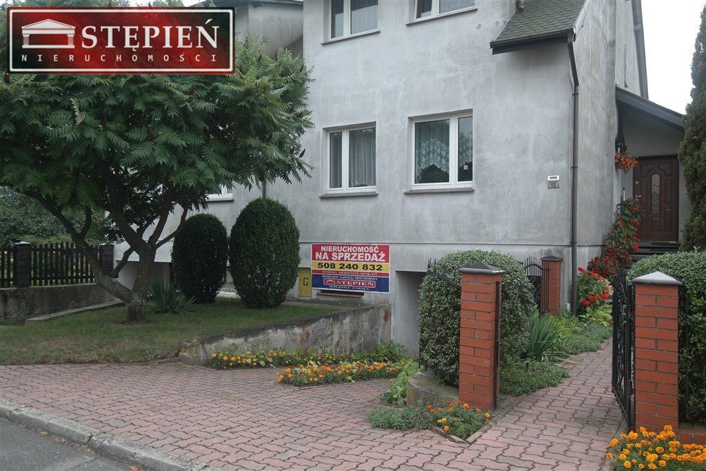 Dom na sprzedaż Żagań  140m2 Foto 1