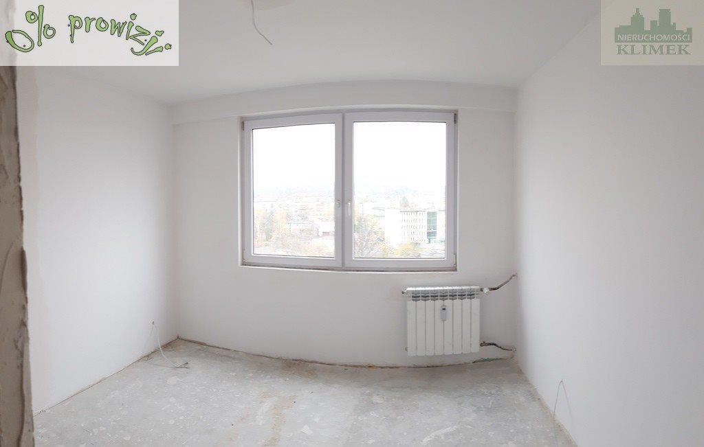 Mieszkanie trzypokojowe na sprzedaż Skarżysko-Kamienna, al. Józefa Piłsudskiego  64m2 Foto 4