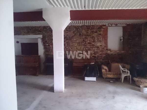 Dom na sprzedaż Świdnica, Rynek  1500m2 Foto 13