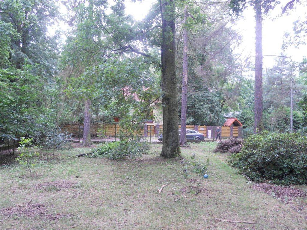 Dom na sprzedaż Podkowa Leśna, Podkowa Leśna  91m2 Foto 2