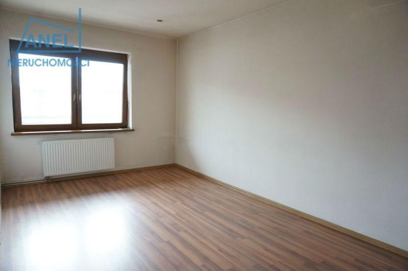 Mieszkanie na wynajem Ruda Śląska, Nowy Bytom  150m2 Foto 10