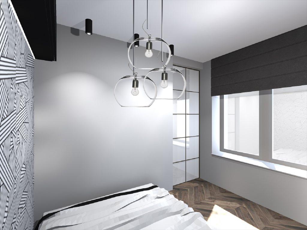 Mieszkanie dwupokojowe na sprzedaż Warszawa, Wola  38m2 Foto 5