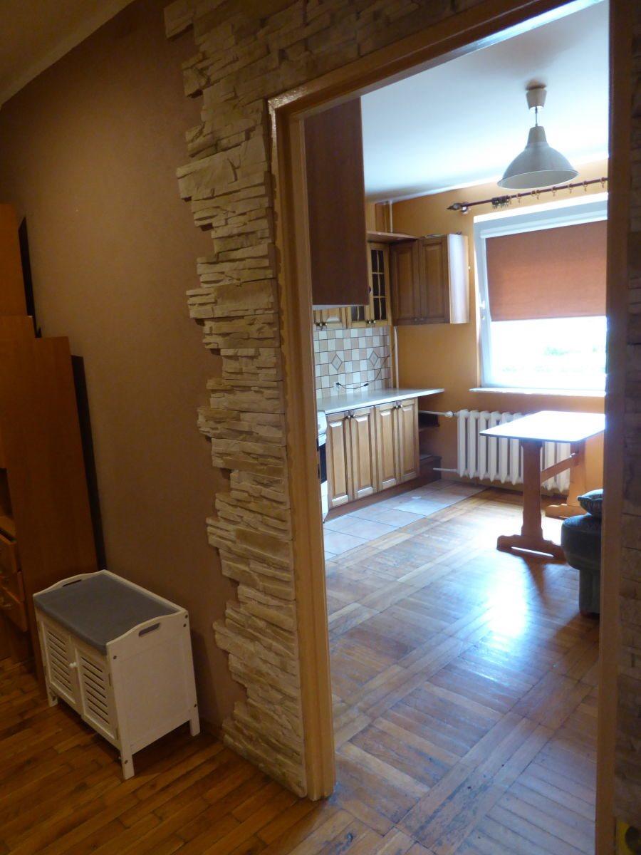 Mieszkanie trzypokojowe na sprzedaż Kudowa-Zdrój, Zdrojowa  69m2 Foto 5