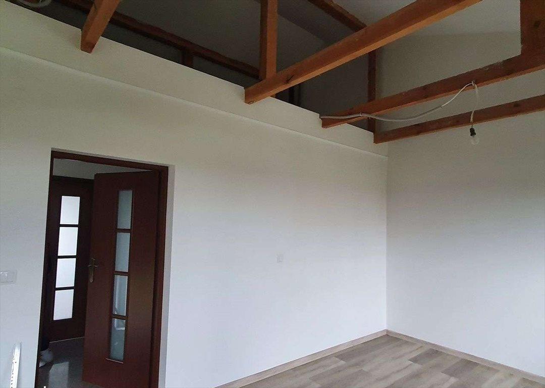 Dom na sprzedaż Bieniewice  190m2 Foto 6