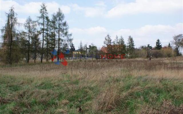 Działka budowlana na sprzedaż Pruszków, Żbików  1822m2 Foto 1