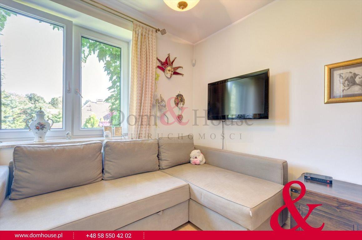 Dom na sprzedaż Koleczkowo, Koszykowa  270m2 Foto 8