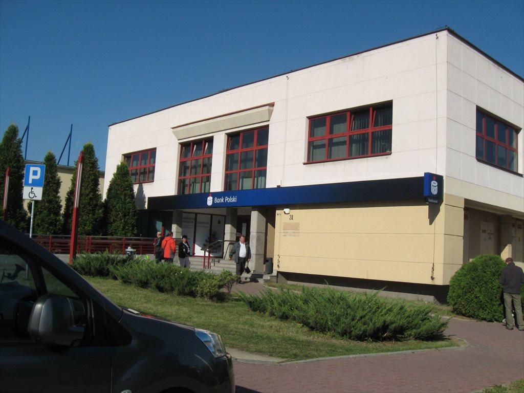 Lokal użytkowy na sprzedaż Jastrzębie-Zdrój, Centrum, Aleja Józefa Piłsudskiego  2639m2 Foto 10