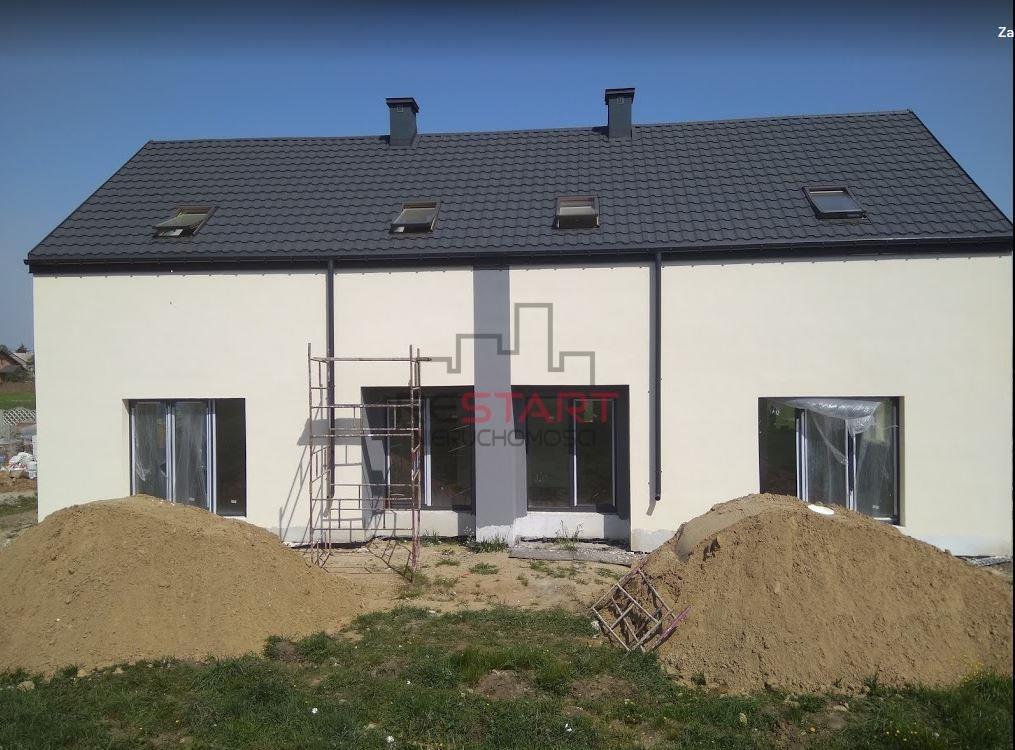 Dom na sprzedaż Kozery  130m2 Foto 4