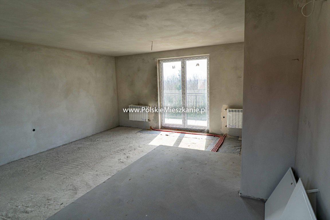 Mieszkanie trzypokojowe na sprzedaż Przemyśl  126m2 Foto 7