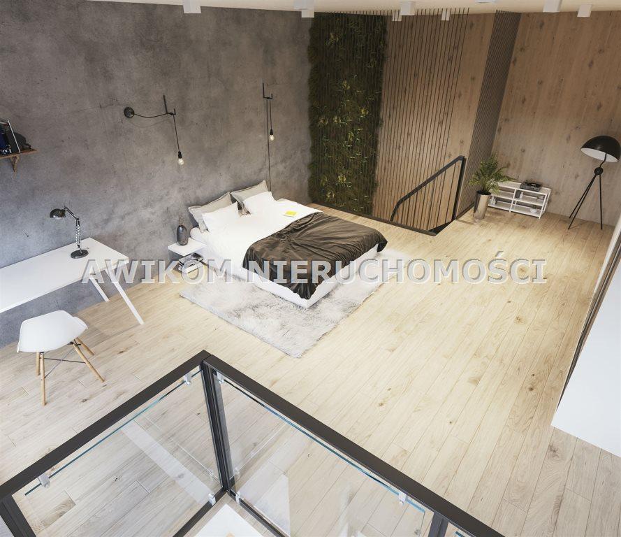 Mieszkanie dwupokojowe na sprzedaż Grodzisk Mazowiecki, Centrum, Henryka Sienkiewicza  68m2 Foto 3