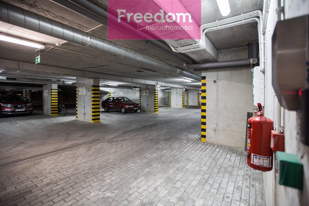 Garaż na sprzedaż Rzeszów, Hetmańska  15m2 Foto 6