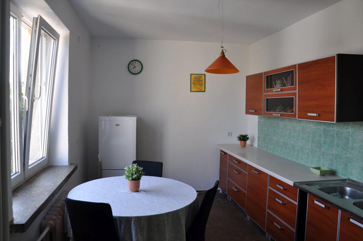 Dom na sprzedaż Kończewice  160m2 Foto 7