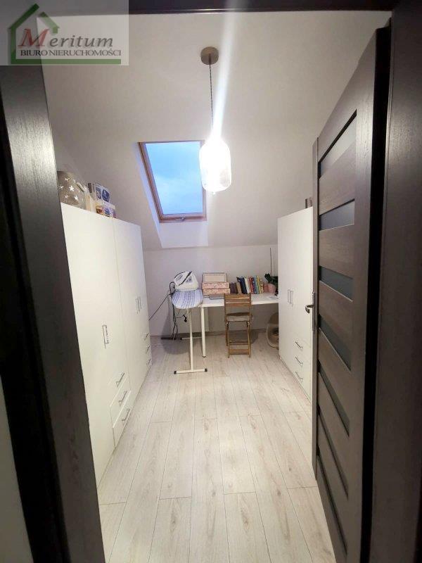Mieszkanie czteropokojowe  na wynajem Nowy Sącz, Oś.Kaduk  100m2 Foto 7