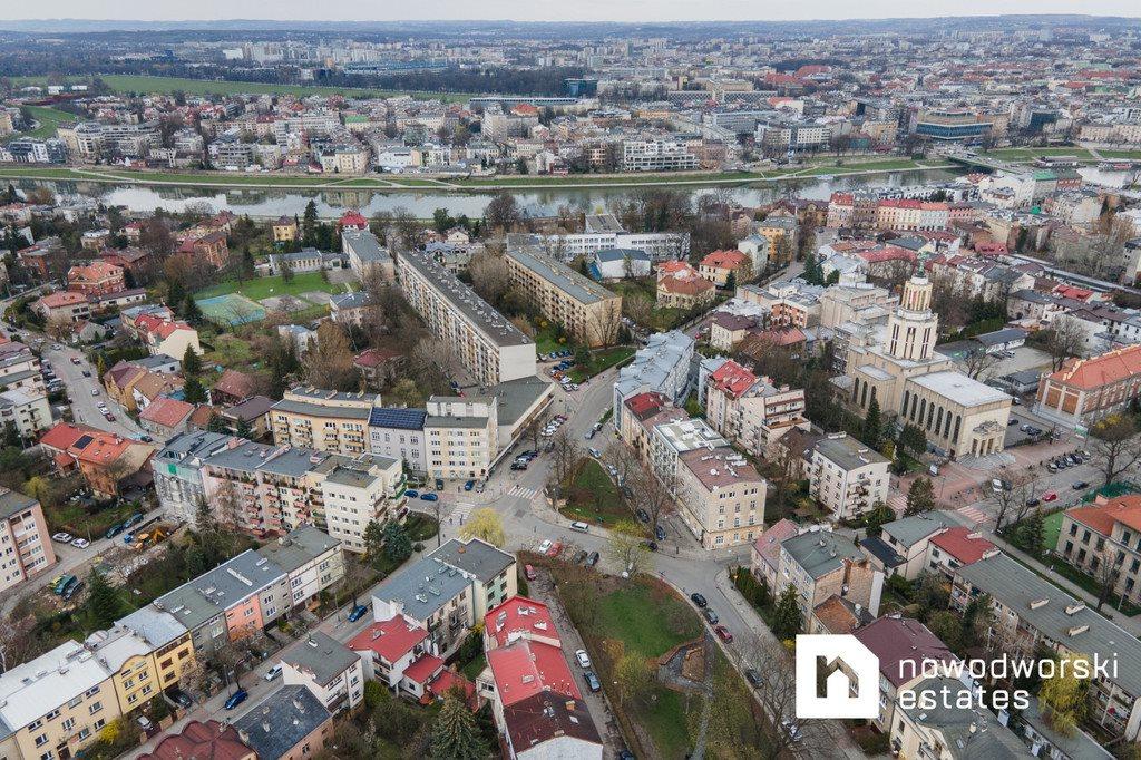 Lokal użytkowy na sprzedaż Kraków, Dębniki, Dębniki, Michała Bałuckiego  440m2 Foto 3