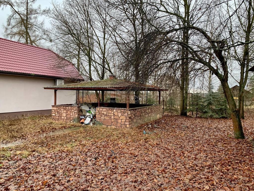 Dom na sprzedaż Kozia Wola  107m2 Foto 8