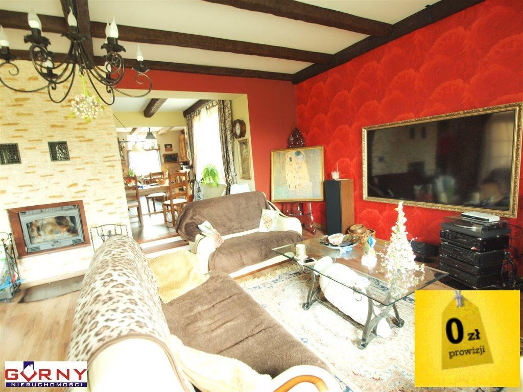 Dom na sprzedaż Koło  292m2 Foto 10