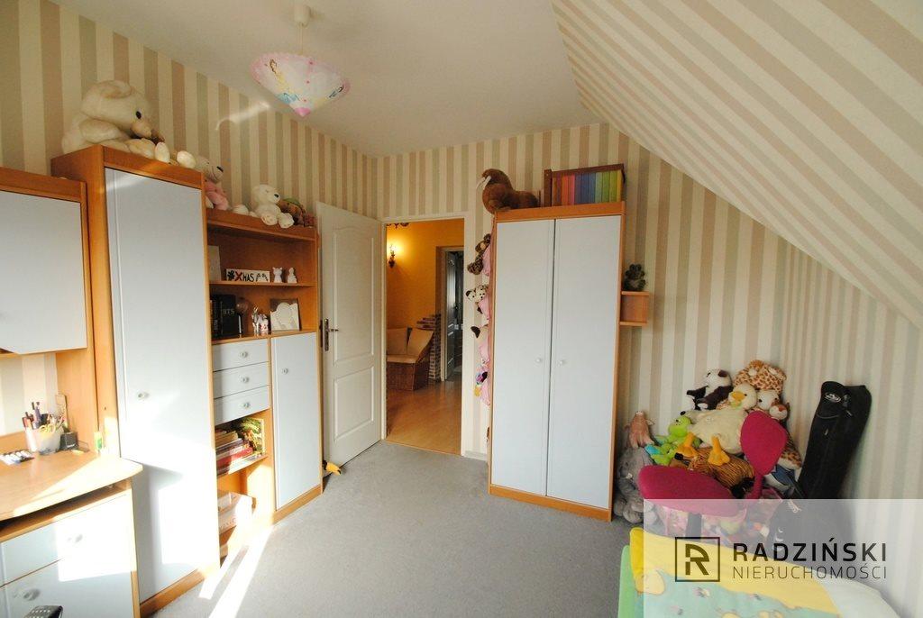Mieszkanie czteropokojowe  na sprzedaż Gorzów Wielkopolski  78m2 Foto 6