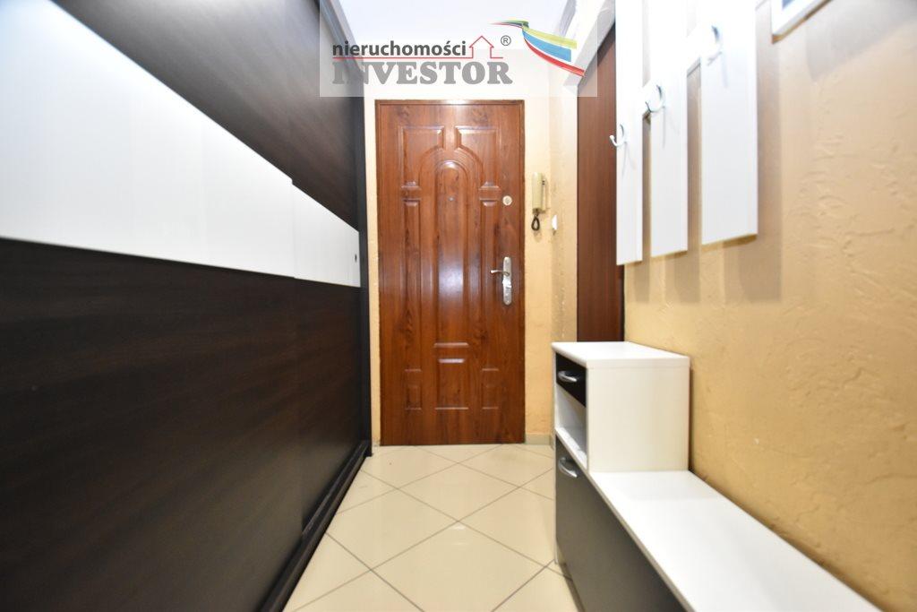 Mieszkanie trzypokojowe na sprzedaż Kędzierzyn-Koźle, Kędzierzyn, Kazimierza Wielkiego  53m2 Foto 6