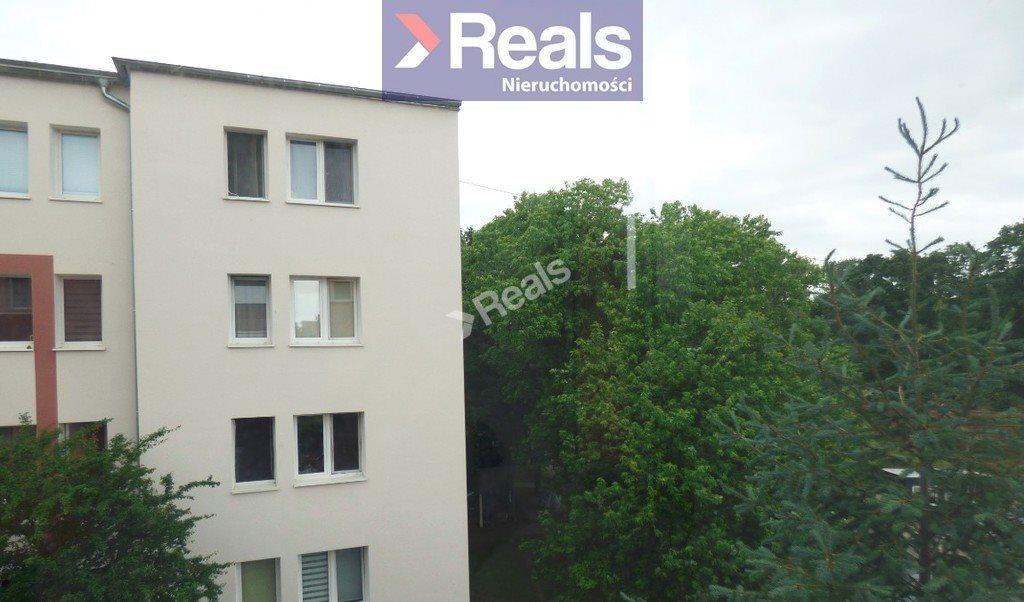 Mieszkanie trzypokojowe na sprzedaż Warszawa, Wola, Okopowa  65m2 Foto 3