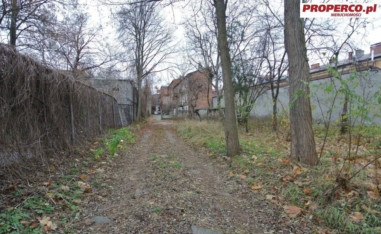 Lokal użytkowy na sprzedaż Kielce, Centrum, Warszawska  870m2 Foto 10