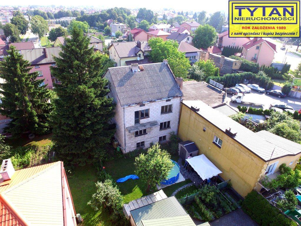Dom na sprzedaż Łomża, Stanisława Staszica  150m2 Foto 3