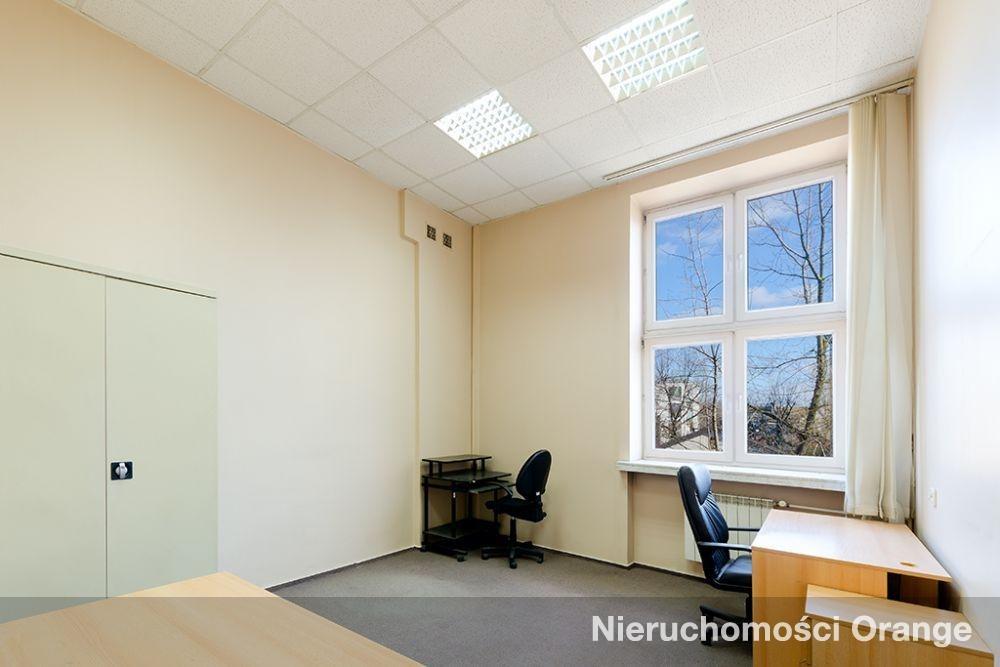 Lokal użytkowy na sprzedaż Mińsk Mazowiecki  1001m2 Foto 10