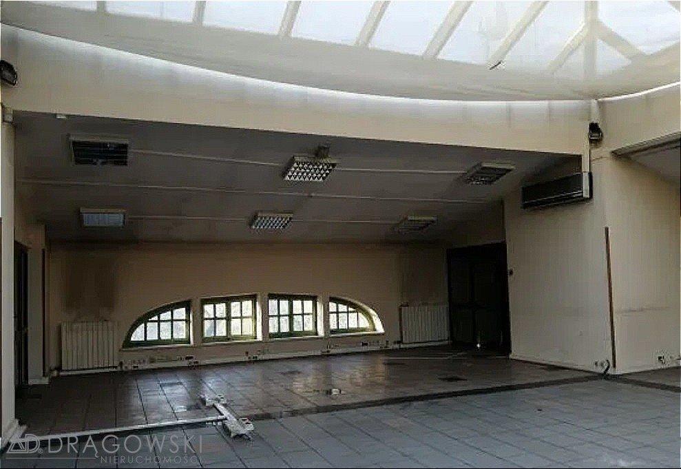 Lokal użytkowy na sprzedaż Sosnowiec  1047m2 Foto 6