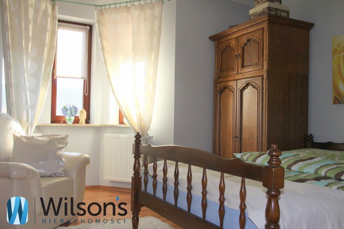 Dom na sprzedaż Kobyłka, Radzymińska  315m2 Foto 9