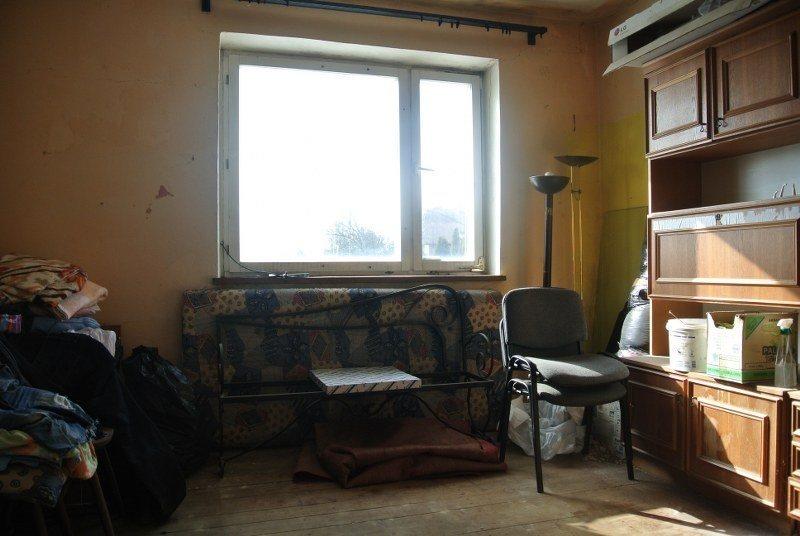 Dom na sprzedaż Miedziana Góra  69m2 Foto 12