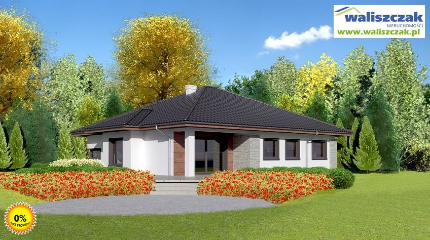 Dom na sprzedaż Przygłów  145m2 Foto 8