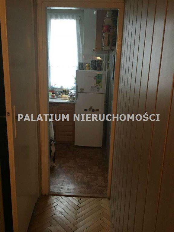 Mieszkanie dwupokojowe na sprzedaż Warszawa, Praga-Północ, Praga-Północ  47m2 Foto 4