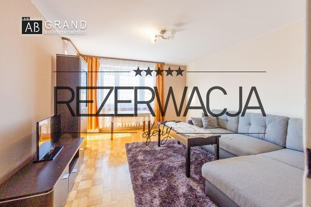 Mieszkanie trzypokojowe na sprzedaż Białystok, Wysoki Stoczek, Konstytucji 3 Maja  58m2 Foto 1