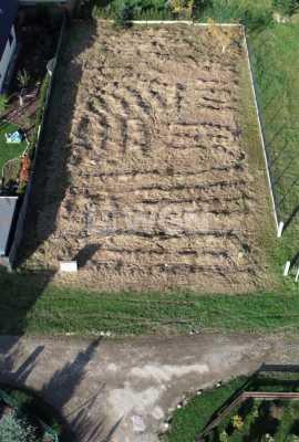 Działka budowlana na sprzedaż Brzezina, Brzezina  750m2 Foto 3