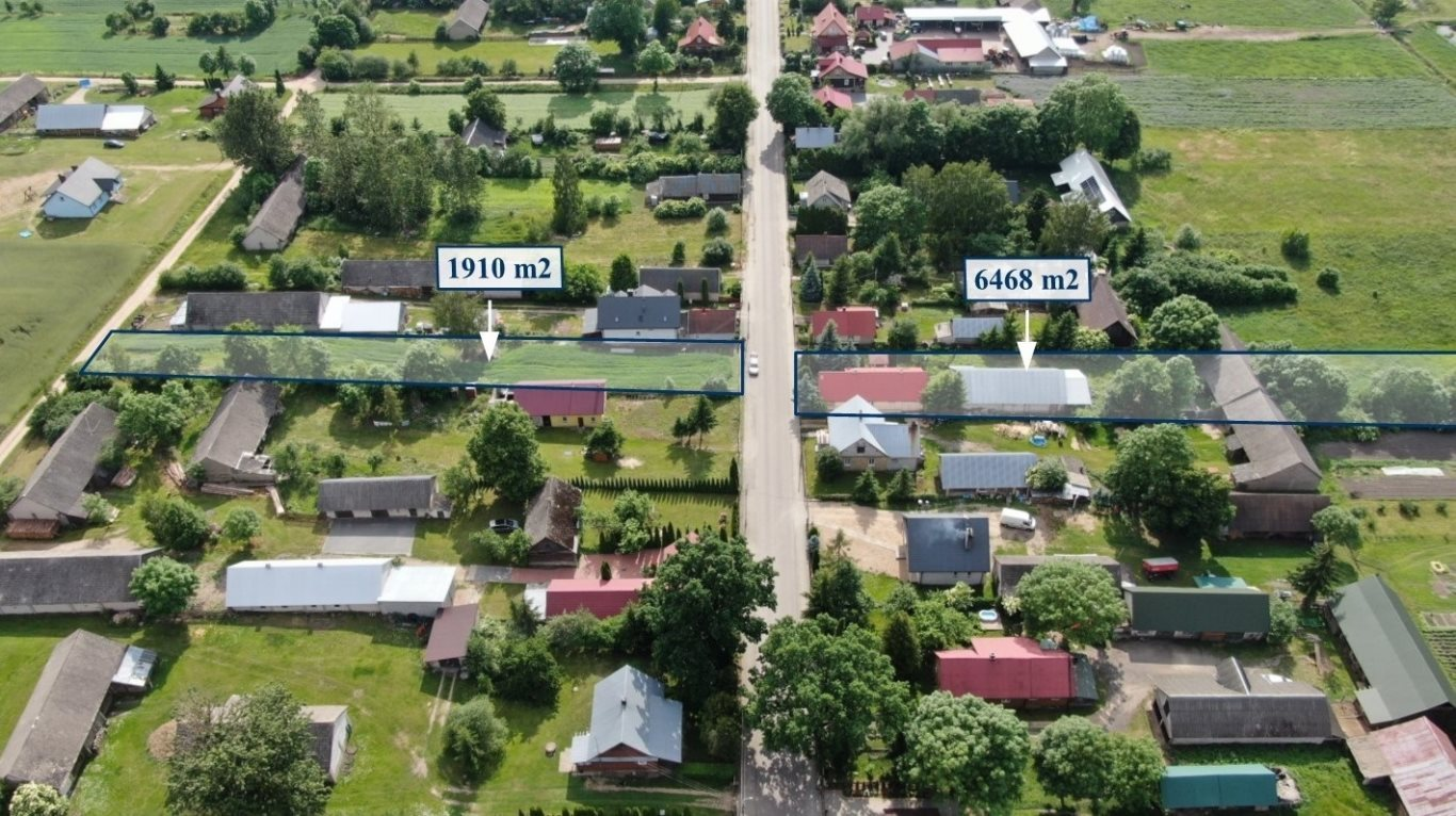 Dom na sprzedaż Stara Kamionka  70m2 Foto 8