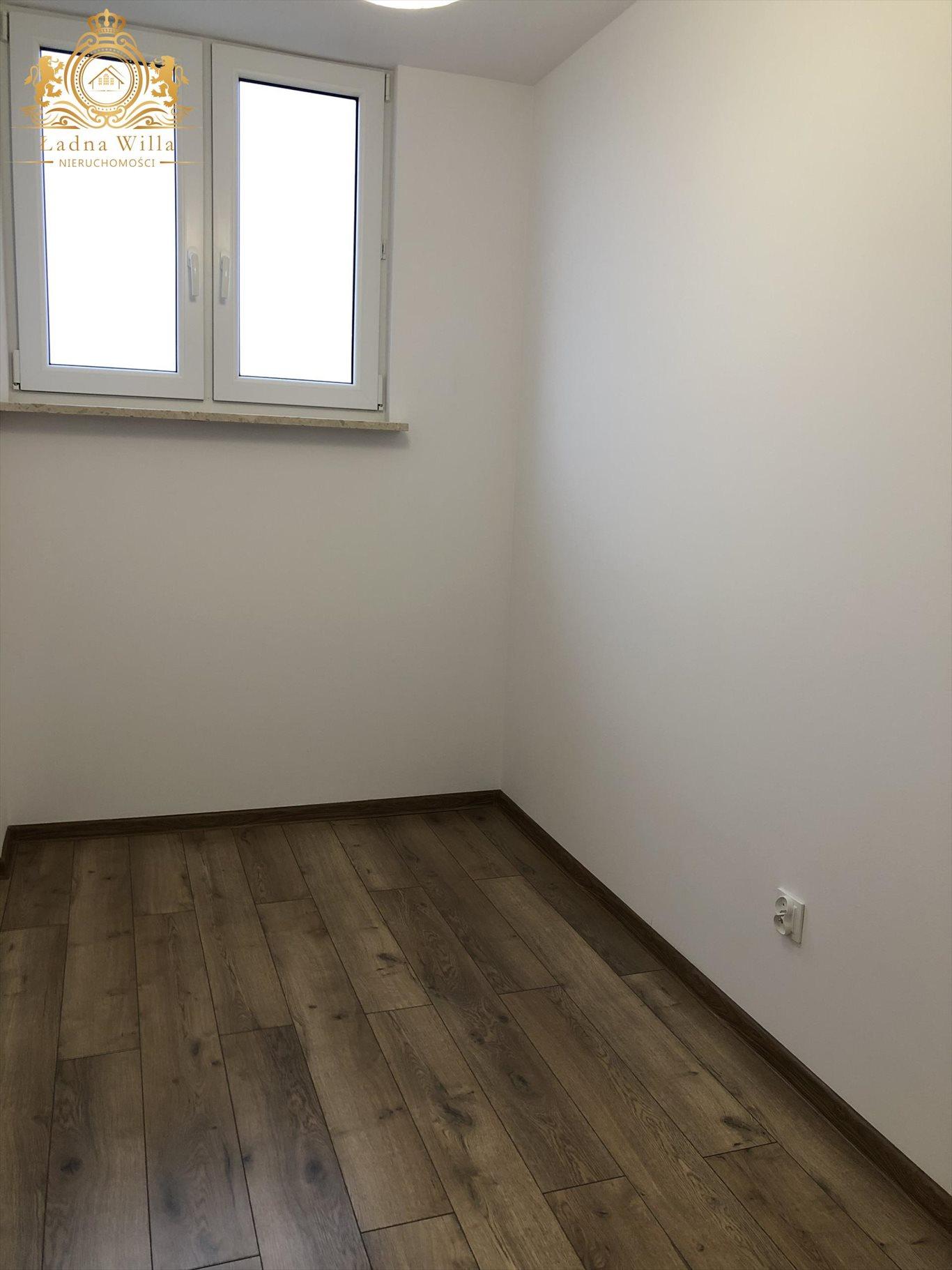 Mieszkanie trzypokojowe na sprzedaż Warszawa, Praga Północ, Siedlecka  37m2 Foto 13
