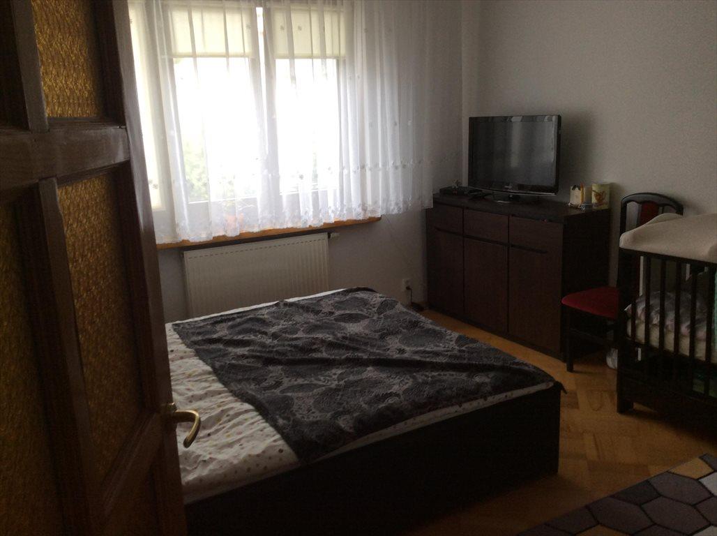 Dom na sprzedaż Warszawa, Mokotów, Sadyba  230m2 Foto 8