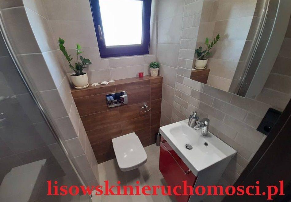 Dom na sprzedaż Lutomiersk  123m2 Foto 4