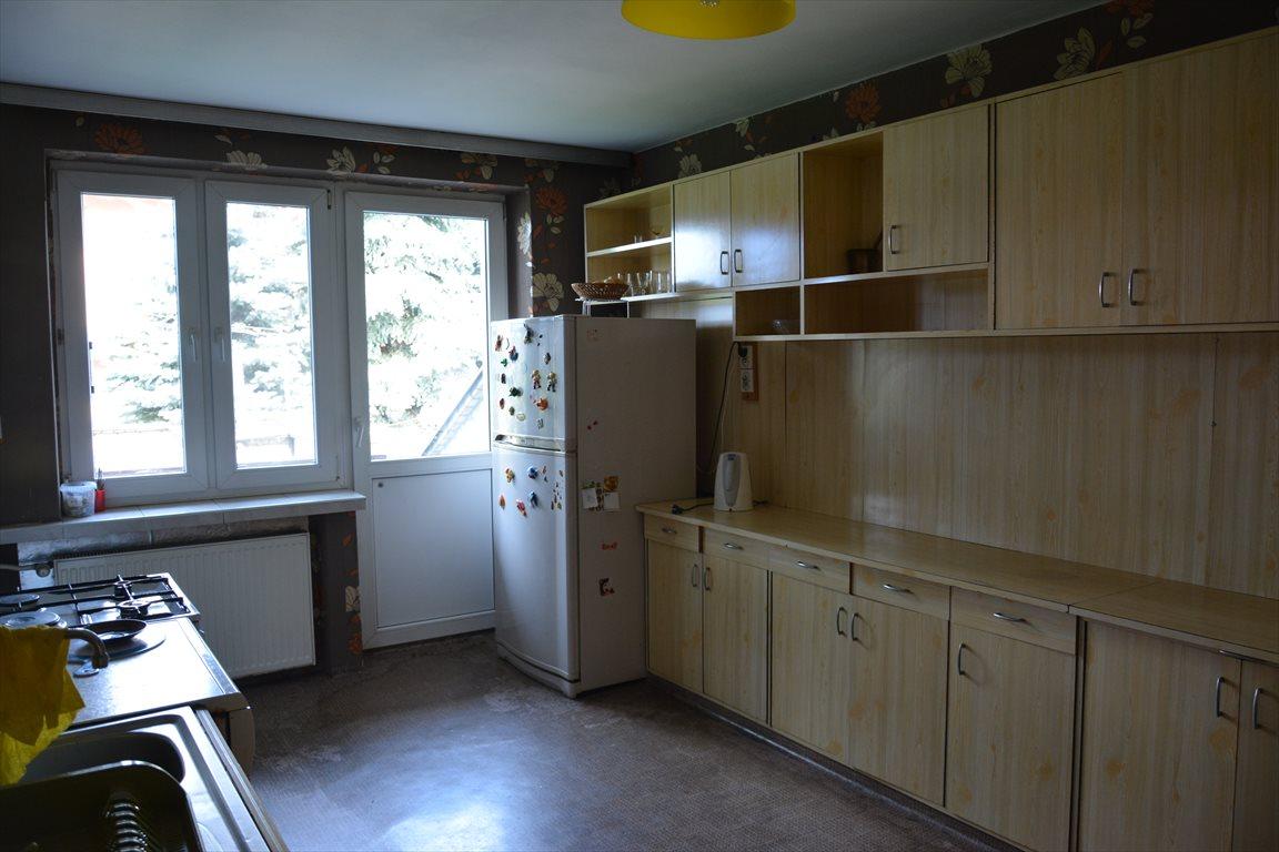 Dom na sprzedaż Mielec, REZERWACJA DO 22.10.2021, REZERWACJA DO 22.10.2021, Wojsławska  150m2 Foto 3