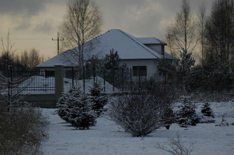 Dom na sprzedaż Mińsk Mazowiecki  400m2 Foto 4