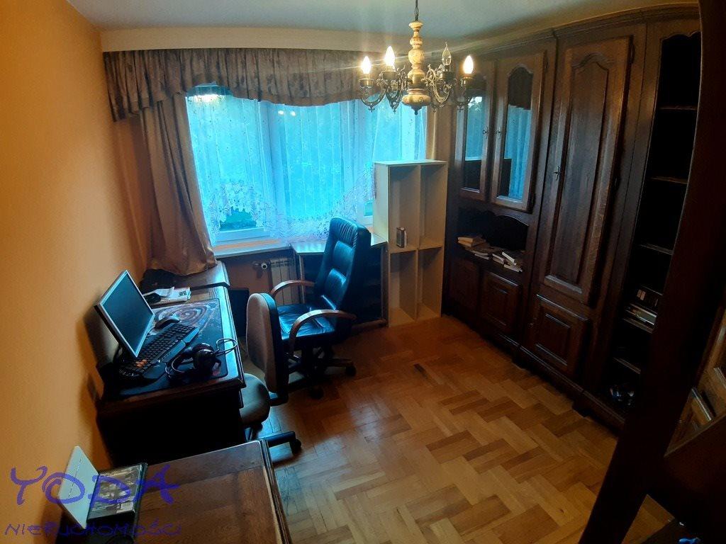 Dom na sprzedaż Katowice, Ligota  175m2 Foto 10
