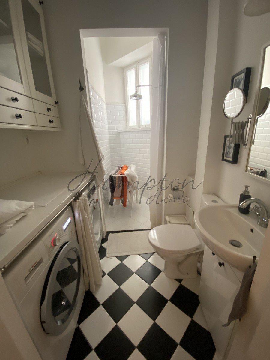 Mieszkanie na sprzedaż Warszawa, Śródmieście, Chmielna  150m2 Foto 12
