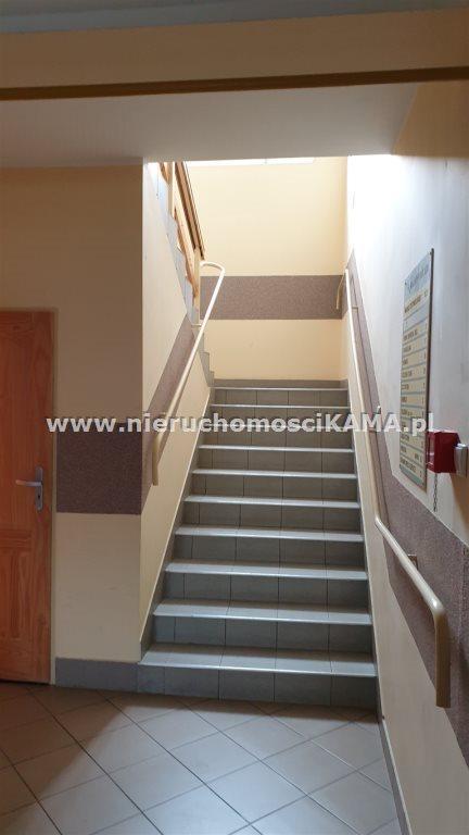 Lokal użytkowy na sprzedaż Czechowice-Dziedzice  498m2 Foto 7