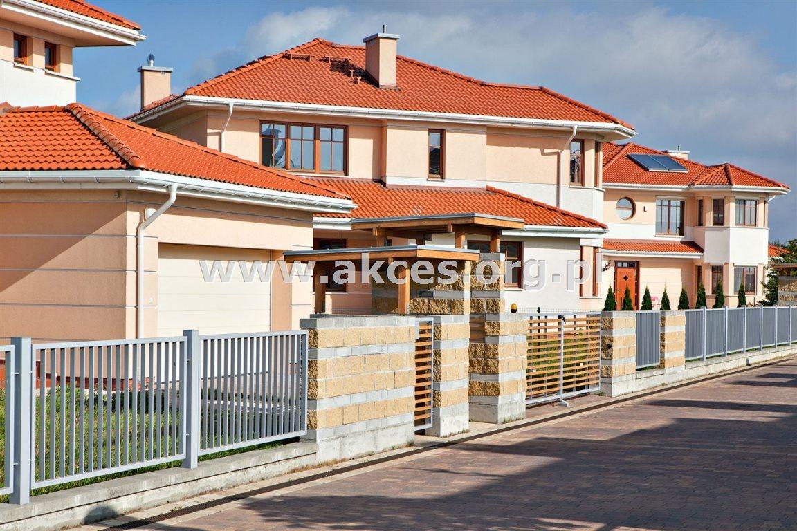 Dom na sprzedaż Walendów  146m2 Foto 1