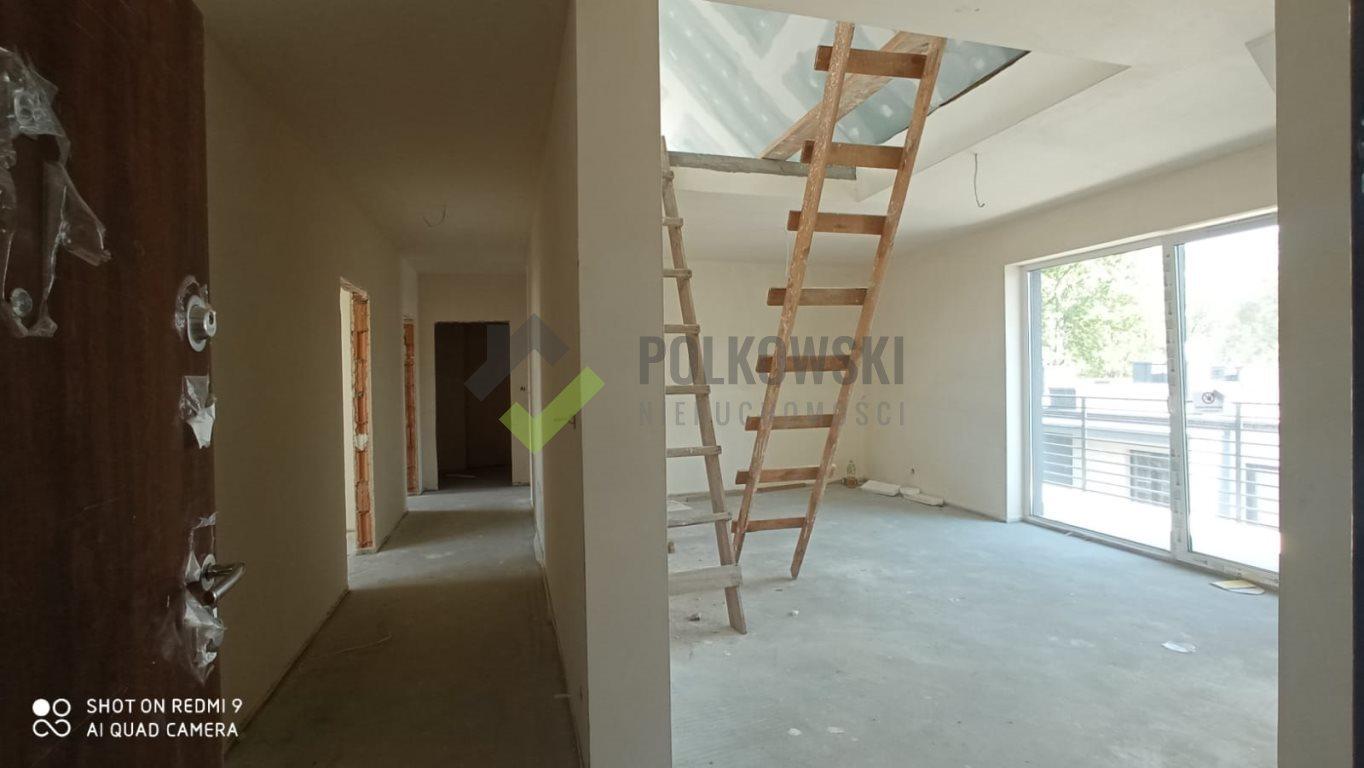 Mieszkanie na sprzedaż Marki  104m2 Foto 1