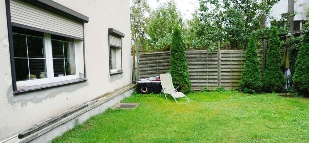 Dom na sprzedaż Poznań, Nowe Miasto, Starołęka Mała, poznań  100m2 Foto 2