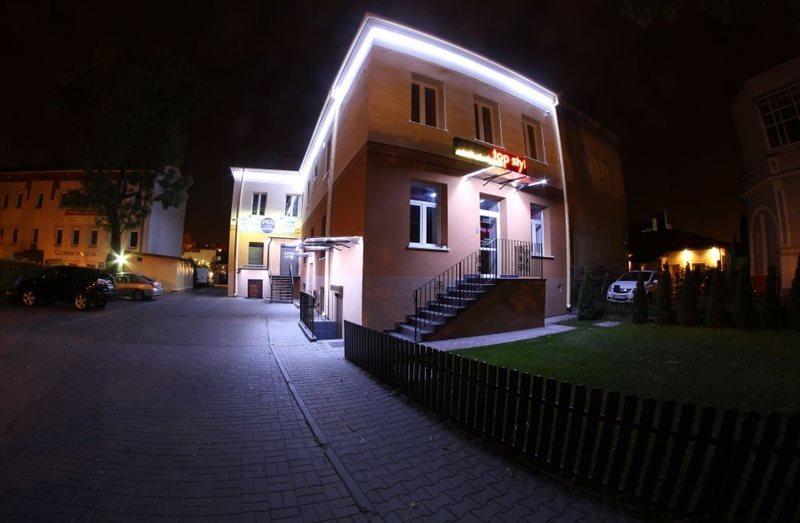 Lokal użytkowy na wynajem Lublin, Śródmieście, 1-go Maja 12  50m2 Foto 1