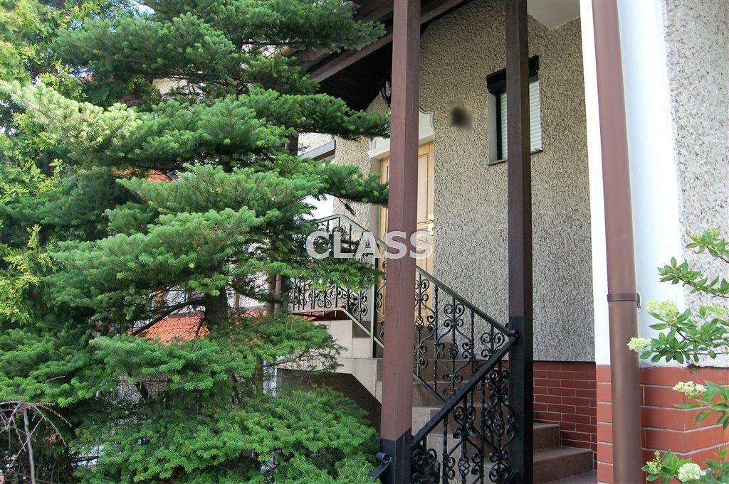 Dom na sprzedaż Bydgoszcz, Fordon  300m2 Foto 2