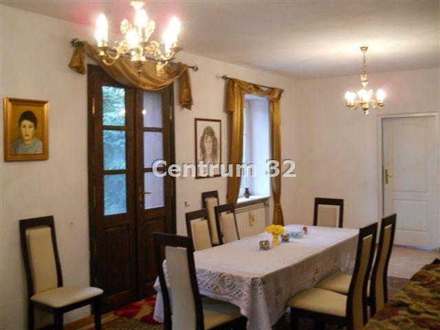 Dom na sprzedaż Otwock, Świder  640m2 Foto 6