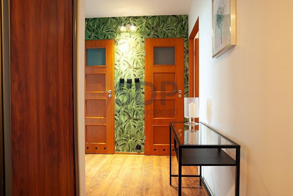 Mieszkanie trzypokojowe na sprzedaż Wrocław, Fabryczna, Popowice, ok. Legnickiej  54m2 Foto 5