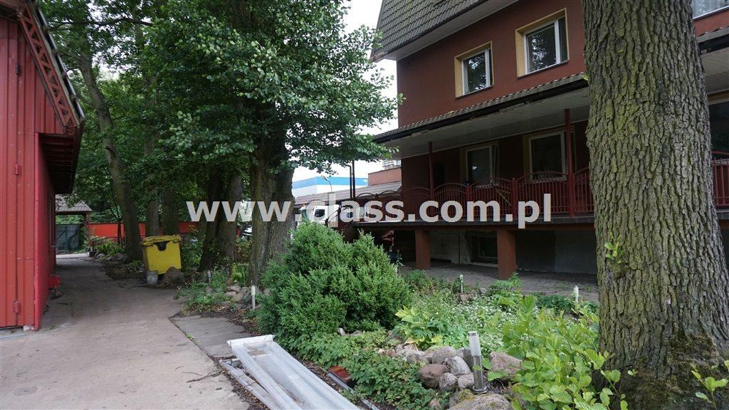 Lokal użytkowy na sprzedaż Bydgoszcz, Osowa Góra  1600m2 Foto 2